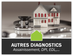 Diagnostic Immobilier Épernay